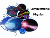 Techniques of Computational Physics: Lecture Slides