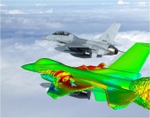 Turbomachinery Aerodynamics