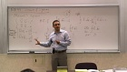 Circuits and Systems with Prof. Ali Hajimiri