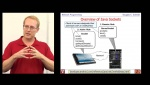 Principles of Operating Systems II: Systems Programming for Android