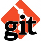 Git Tutorials by TheNewBoston
