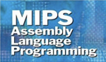 Simplified MIPS Assembly Language Programming