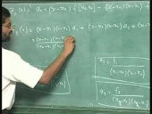 Numerical Methods and Programing