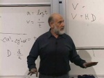 Modern Physics: Cosmology