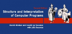 Structure and Interpretation of Programs