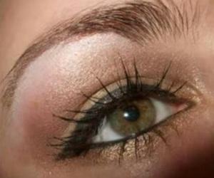 Celebrity Makeup Inspired Looks: Tutorials & Tips