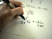 Calculus Videos: Limits