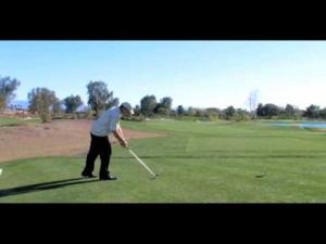 Golf Tips: Short Games
