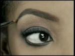 Eye Makeovers
