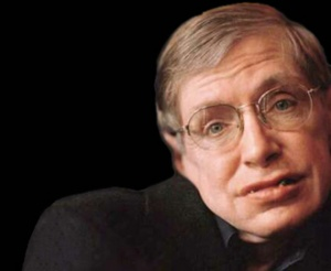 Stephen Hawking Lectures
