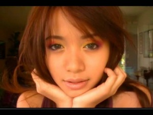 Makeup Tutorials, with Michelle Phan