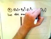 AP Calculus BC Sample Test Questions