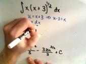 AP Calculus AB Sample Test Questions
