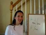 ESL: English Pronunciation Lessons