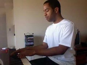 Daily Vocal Warm-Ups with Eric Arceneaux