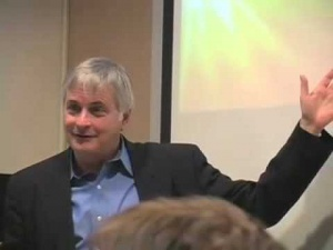 Astrobiology and Space Exploration (Winter 2009)