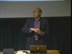 Human-Computer Interaction Seminar (2007-2008)