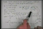 Multivariable Calculus, with Michael Hutchings