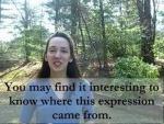 ESL: English Mini Lessons