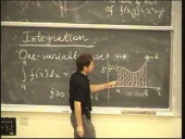 Multivariable Calculus with Prof. Edward Frenkel