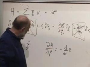 Modern Physics: Classical Mechanics