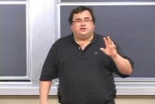 Risk and Entrepreneurship, Lecture by Reid Hoffman / Linkedin (2007)