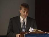 Berkeley Law - Frickey Symposium 2009