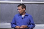 Negotiations, Lecture by Stan Christensen / Arbor Advisors (2007)