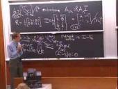18.086 Mathematical Methods for Engineers II