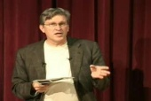 The Importance of Vision, Lecture by Jeff Raikes / Microsoft (2004)