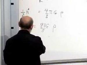 Quantum Entanglements: Part 3