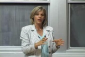 Monetizing Search Capabilities, Lecture by Sue Decker / Yahoo! Inc. (2008)