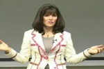 Discovering and Meeting Market Needs, Lecture by Katie Rodan / Proactiv Solution (2006)