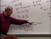 Physics 210: General Physics I