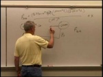 Physics 220: General Physics II