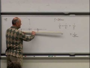 Physics 250: Science And Engineering II