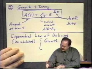 Math 110: College Algebra