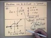 Math 210: Calculus I