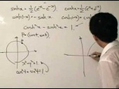 Interesting Aspects of Calculus