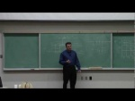 Lionel Laroche Lecture: Sudents integration in Multicultural Environments