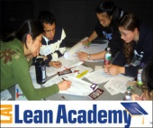 Introduction to Lean Six Sigma Methods in the Aerospace Industry