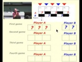 Introduction to Game Theory (2009)
