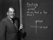 Calculus Revisited: Single Variable Calculus