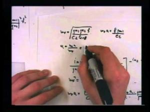 Advanced Analog Integrated Circuits