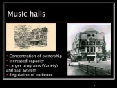History 151C: The Peculiar Modernity of Britain, 1848-2000 (Fall 2011)