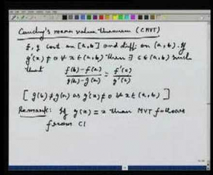 Sem I: Mathematics I