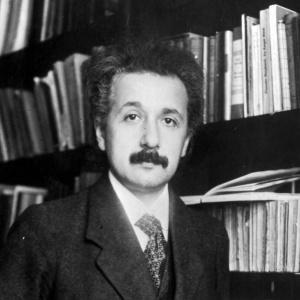 The Theoretical Minimum III: Special Relativity & Electrodynamics