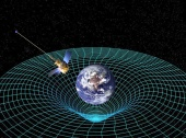 Einstein's General Relativity and Gravitation