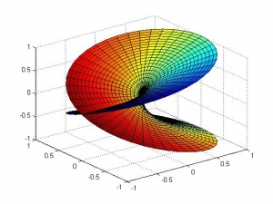Introduction to Riemann Surfaces and Algebraic Curves