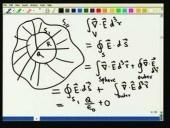 Engineering Physics II